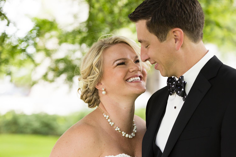 ANDREA + JOE | wedding