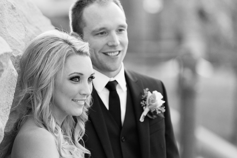 KRISTEN + NICK | wedding