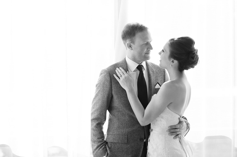 LAURA + KASEY | wedding