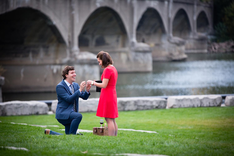 MARGO + JONATHAN   proposal
