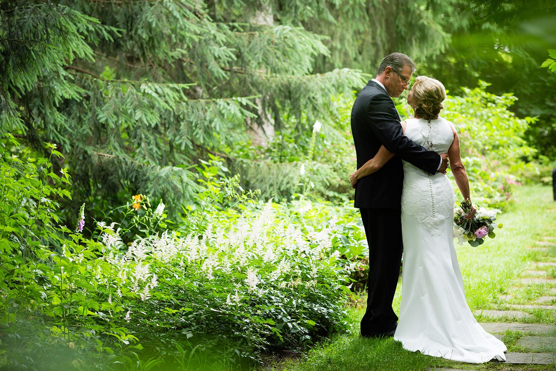 DENISE + PHILLIP   wedding