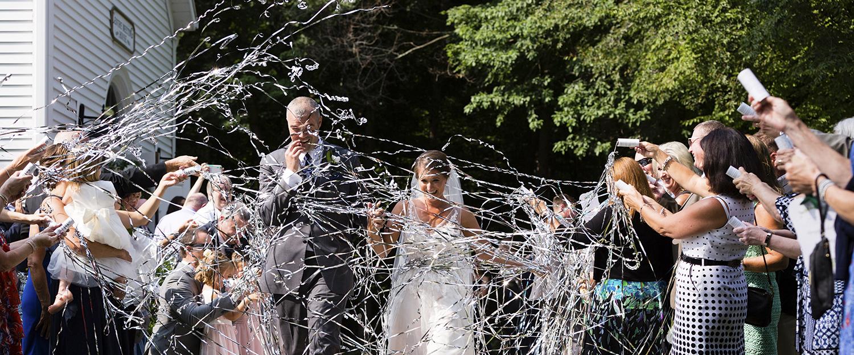 AMY + GREGORY | wedding photography