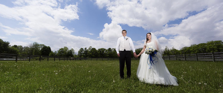 CARLY + ADAM | wedding photography