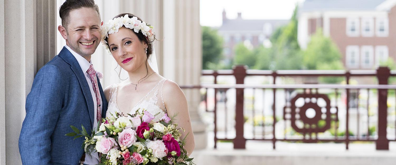 HAILEY + JOE | wedding photography