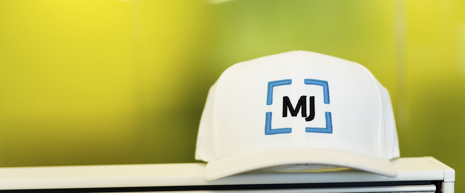 MJ INSURANCE   commercial event photography