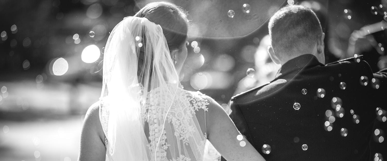 AMY + BRET | wedding photography
