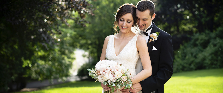 NICOLE + DAN | wedding photography
